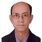 Sufiyan Ahmod Chowdhury