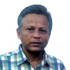Mahbubur Rahman Shishir