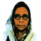 Mahmuda Khatun