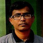 A. K. M. Giyas Uddin Mamud
