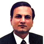 Dr.Jahangir Alam books