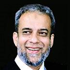 Mohammad Maruf Khan