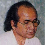 Dr. Rahman Habib