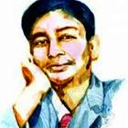 Sukanto Bhattacharjo