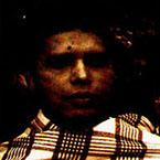 Sheikh Rafique