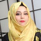 Tanjina Yasmin Chowdhury