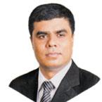Mohammad Nasim Uddin