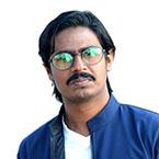 Sahin Rahman