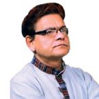Ronjit Bishas