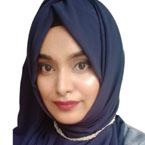 Habiba Hasin books