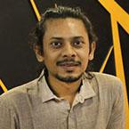 Sazzad Hussain