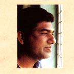 Mamun Hussain