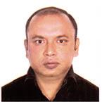 Badrul Alam
