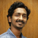 Md. Adnan Arif Salim