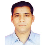Muhammod Nurul Amin