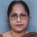 Shyamali Nasreen Chowdhury