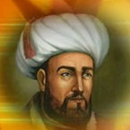 Hujjatul Islam Emam Gazzali Rah.