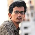 Shuvashis Sinha