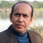 Poran Jahir (Badol)