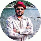 Abu Reza Md. Yeahia