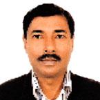 Khurshid Alam Sagor