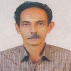 Sayed Hasan Dara