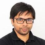 Tamim Shahriar Subeen