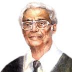Abdur Rouf Choudhury