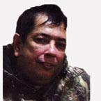 Khosru Chowdhury