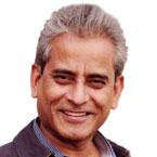 Biru Paksha Paul