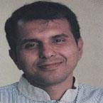 Kajol Ghosh