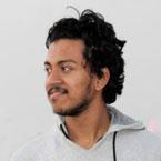Tamjid Morshed Rubab
