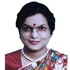 Dr. Modhushri Vodro