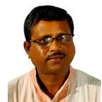 Ranojit Kumar Mondal