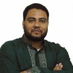 Mohammod Obaidullah