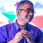 Munir Hasan