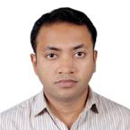Ali Ahmad Mabrur