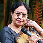 Aruna Chakravarti