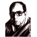 Debiprasad Chattopadhyaya