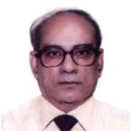 Dr. R M Debnath