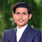 Md: Shahadot Hossain