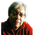 Goutam Ray books