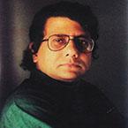 Tanvir Mokammel