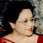 Anamika Haque Lili