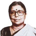 Sadhana Mukhopadhyay