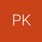 Panna Kayser books
