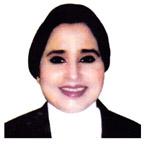 Sahida Begum
