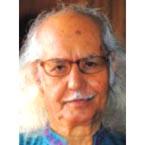 Kabir Chowdhury books
