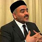 Dr. Ali Muhammad Sallabi books