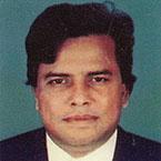 Ayet Ali Patwary